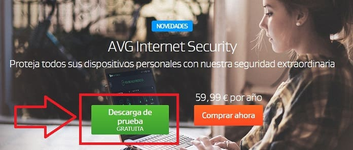 mejor antivirus para windows 10 gratis