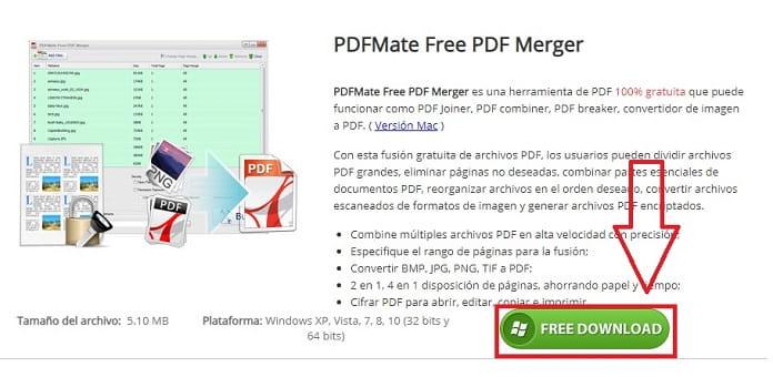 poner contraseña a pdf en windows.