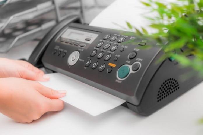 enviar fax desde gmail por internet gratis 2018