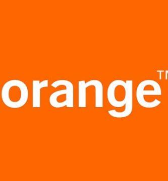 1470 Orange gratuito.