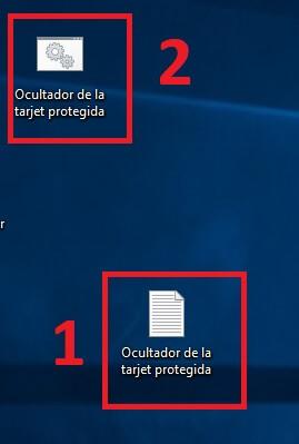 poner contraseña en carpeta windows 7