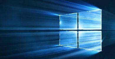 trucos de windows 10.