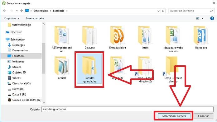 crear cuenta torrent