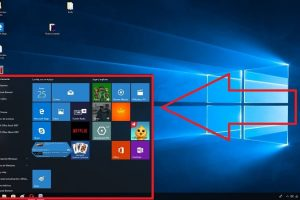 descargar windows 10 booteable y legal.