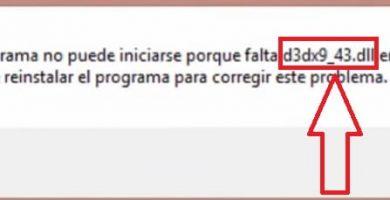 d3dx9_43.dll windows 7