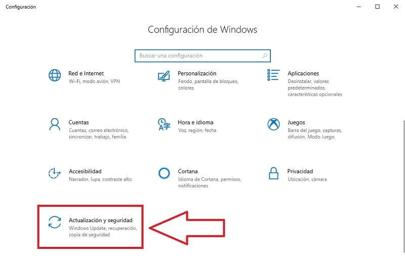 la aplicacion no se pudo iniciar correctamente 0xc00007b windows 7 64 bits
