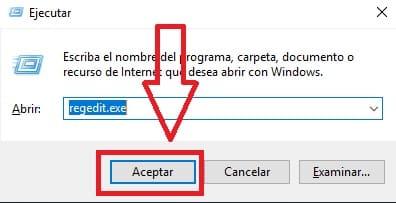 desactivar windows defender windows 10 paso a paso