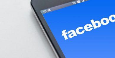 descargar videos de facebook con atajos