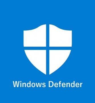 desactivar firewall windows defender windows 10
