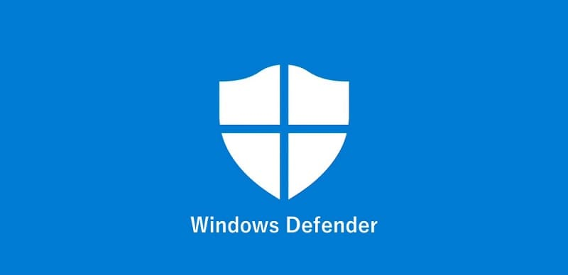 desactivar firewall windows defender windows 10