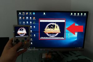 game boy advance pc descargar