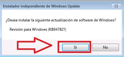 error 8024200d windows 7
