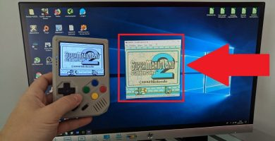 emulador game boy pc gratis