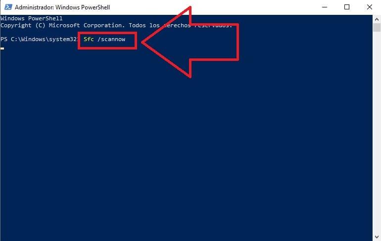error del sistema de archivos (-805305975)