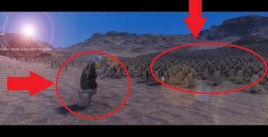 simulador de batallas epicas como descargar