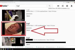 videos trygf