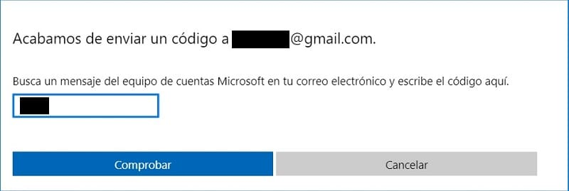 recuperar contraseña de administrador windows 10 sin cd
