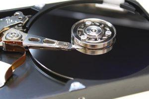 software clonar disco duro windows 10