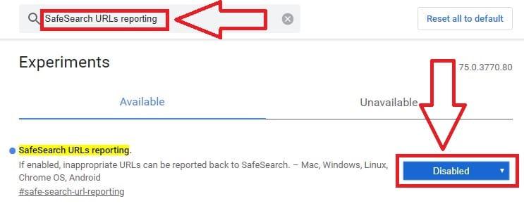 trucos para acelerar descargas google chrome