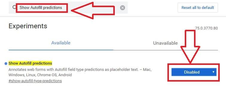 Como Acelerar Google Chrome Al Máximo 2021