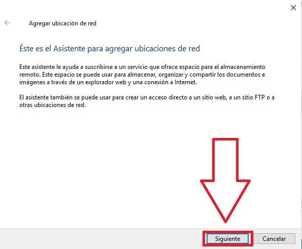 subir archivos ftp comandos