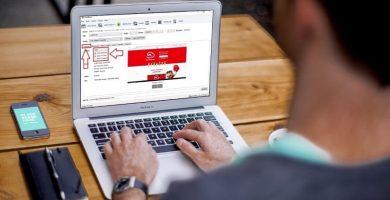 bajar el peso de un video online gratis