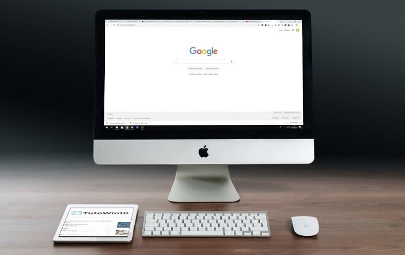 mejores navegadores para pc