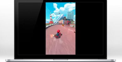 descargar mario kart tour para pc