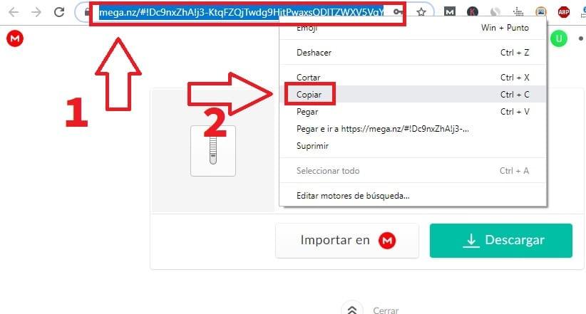 como instalar jdownloader