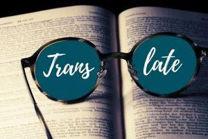 los mejores traductores online