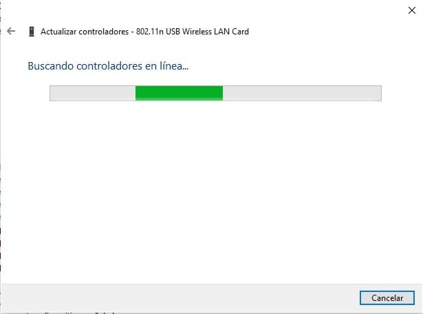 drivers de red windows 10 64 bits