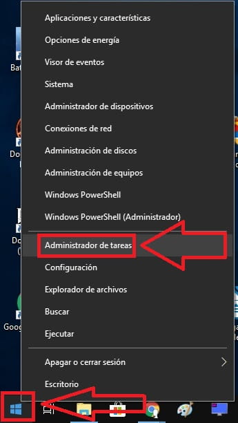como limitar los núcleos de la cpu en windows 10.
