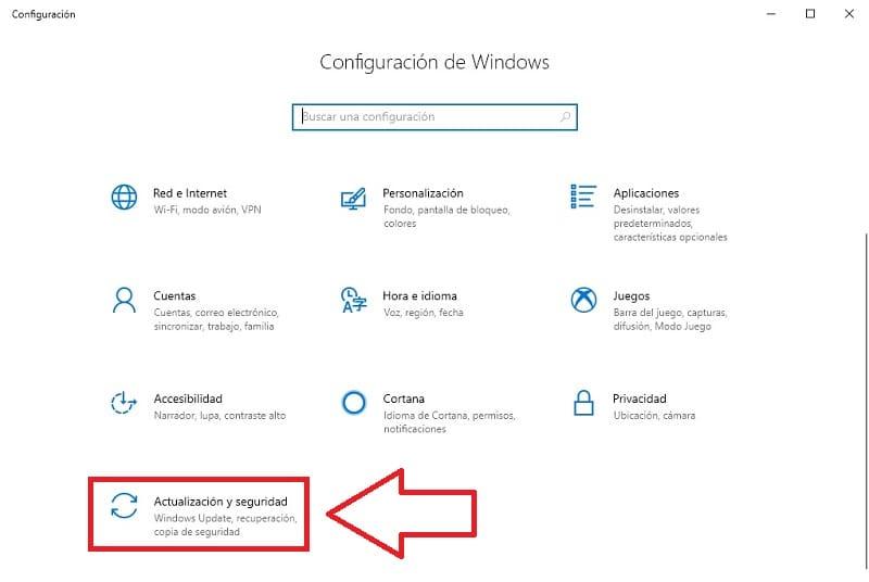 clave generica windows 10 pro