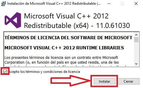 mfc110u.dll windows 7 64 bit download