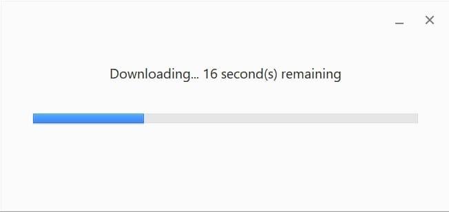 instalar brave browser