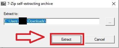 kdenlive linux descargar