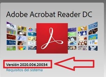 descargar editor pdf adobe gratis