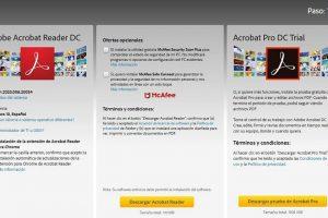 descargar programa para editar pdf