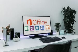 descargar version de office 2011.