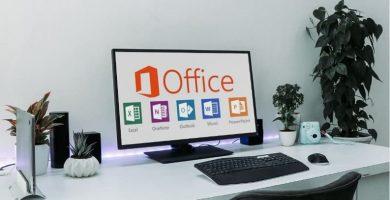 descargar version de office 2011.