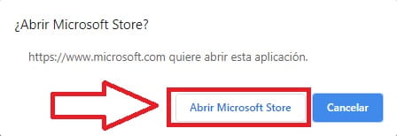 descargar facebook messenger para windows 7 gratis en español