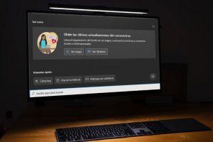 Ocultar Archivos Del Buscador De Windows 10