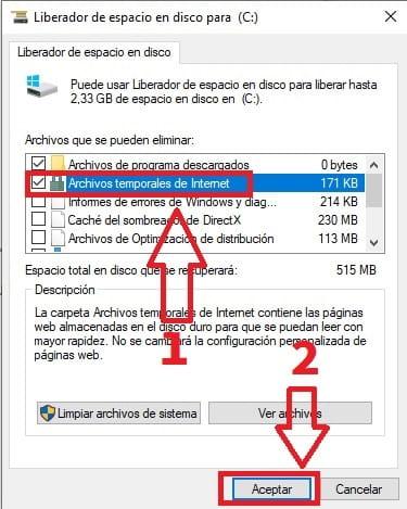 searchprotocolhost.exe solución.