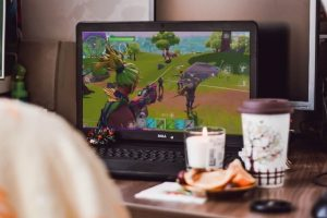 requisitos para jugar a fortnite en pc..
