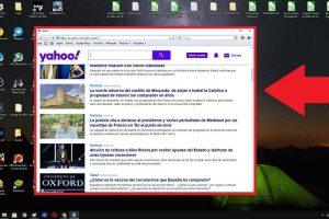 se puede instalar safari en windows 10