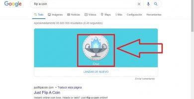 moneda google.