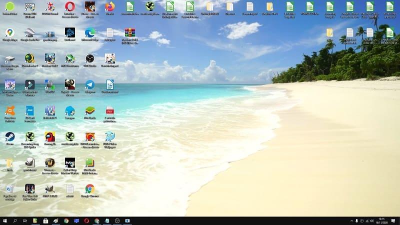 poner video de fondo de pantalla windows 10