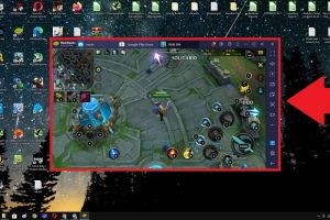 league legends rift bluestcaks.