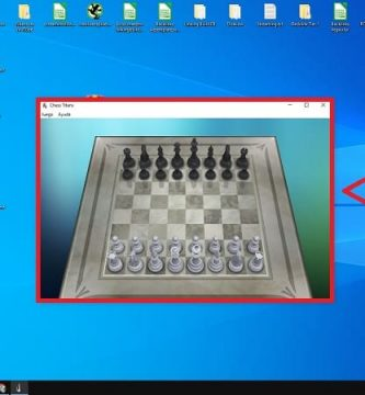 juegos clasicos de windows 7 descargar