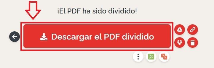 pdf descargar.